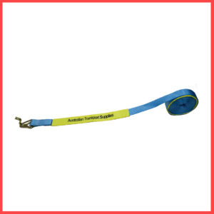 50MM X 9M X 2500KG Replacement Strap Heavy Duty