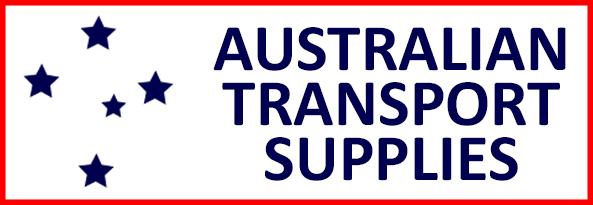 Australian Transport Supplies